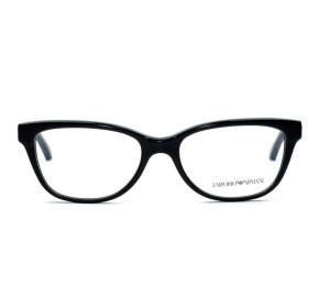 Óculos de Grau Emporio Armani - EA 3015 5001 53
