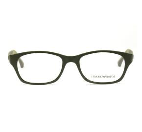 Óculos de Grau Emporio Armani - EA 3017 5123 50