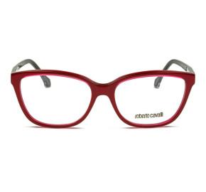 Roberto Cavalli Elased 942 068 53 - Óculos de Grau