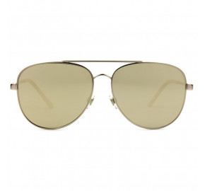 Óculos Grazi Massafera GZ 2001 D809 58 - Sol