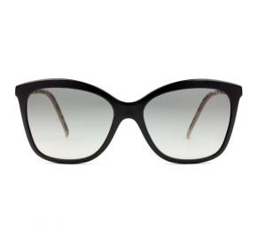 Óculos Grazi Massafera GZ 4013 D923 57 - Sol