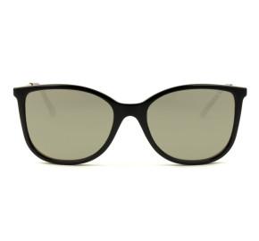 Óculos Grazi Massafera GZ4020 E825 55 - Sol