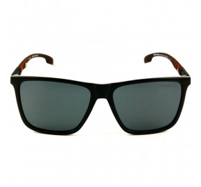Óculos Mormaii Hawaii M0034 AI8 03  Xperio - Sol