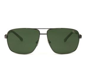 Óculos Lacoste L162SP 033 61 Polarizado - Sol