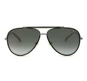 Óculos Lacoste L171SL 033 58 - Sol