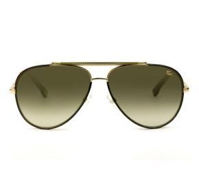 Óculos Lacoste L171SL 714 58 - Sol