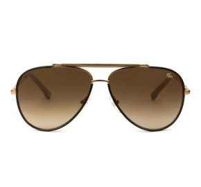 Óculos Lacoste L171SL 757 58 - Sol