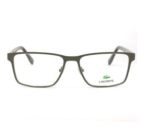 Óculos Lacoste L2205 315 54 - Grau