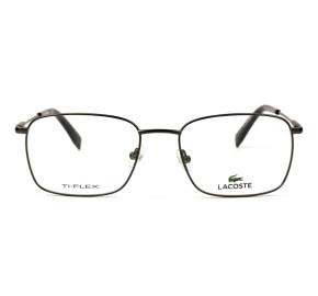 Óculos Lacoste L2230 033 54 - Grau