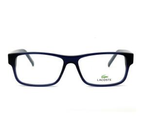 Óculos Lacoste L2660 424 55 - Grau
