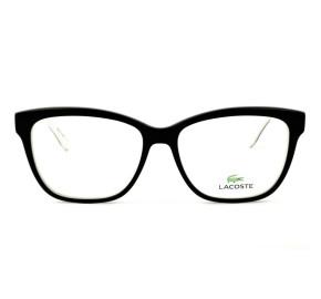 Óculos Lacoste L2723 004 53 - Grau