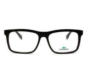Óculos Lacoste L2788 001 55 - Grau