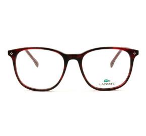 Óculos Lacoste L2804 615 52 - Grau