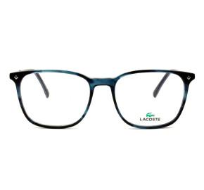 Óculos Lacoste L2805 424 56 - Grau