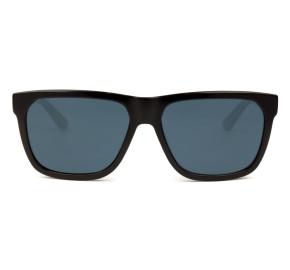 Óculos Lacoste L732S 001 56 - Sol