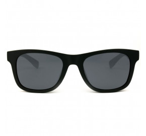 Óculos Lacoste L790S 001 52 - Sol