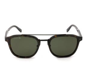 Lacoste L885S - Turtle/G15 214 52mm - Óculos de Sol