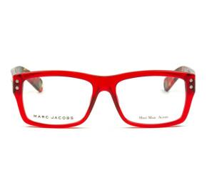 Óculos Marc Jacobs MJ 410 CFJ 53