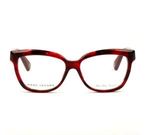 Óculos Marc Jacobs MJ 482 BVR 54 - Óculos de Grau