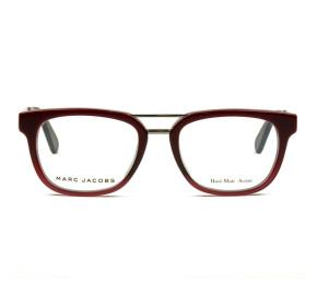 Óculos Marc Jacobs MJ 539 6PK 53