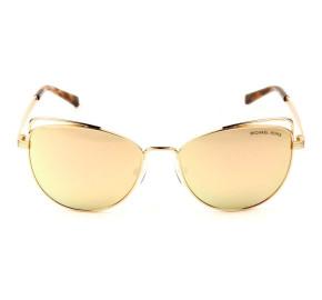 Óculos Michael Kors MK1035 11085A 55 - Sol