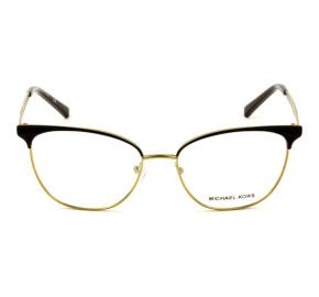 Óculos Michael Kors MK3018 1195 54 - Grau
