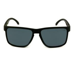 Óculos Mormaii Monterey M0029 ACO O1 - Sol