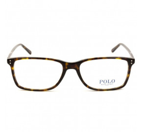 Polo Ralph Lauren PH2155 - Turtle 5003 58mm - Óculos de Grau