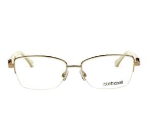 Óculos Roberto Cavalli Phakt 929 028 53