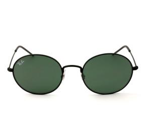 Ray Ban RB3594 - Preto/G15 9014/71 53mm - Óculos de Sol