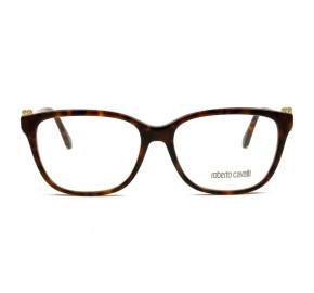 Óculos Roberto Cavalli Sadalachbia 950 052 54