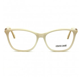 Óculos Roberto Cavalli Sadalmelik 952 024 54