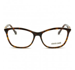 Óculos Roberto Cavalli Sadalmelik 952 052 54