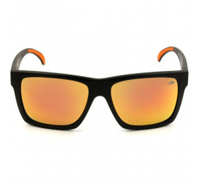Óculos Mormaii San Diego M0009 A14 91 - Sol
