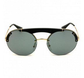 Óculos Prada SPR 52U 1AB-3C2 62 - Sol
