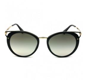Óculos Prada SPR 66T 1AB-0A7 54 - Sol