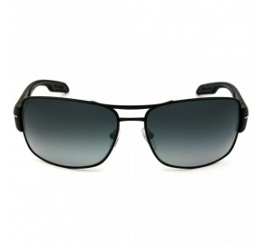 Óculos Prada Linea Rossa SPS 53N DG0-5W1 65 - Sol