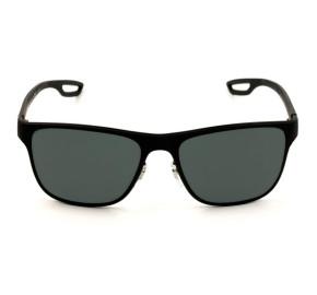 Óculos Prada Linea Rossa SPS 56Q DG0-1A1 56 - Sol