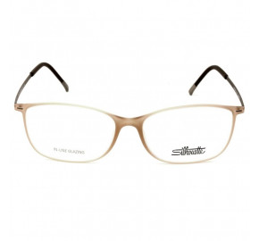 Óculos Silhouette SPX 1572 40 6059 52 - Grau