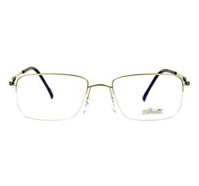Óculos de Grau Silhouette - SPX 5279 20 6061 54