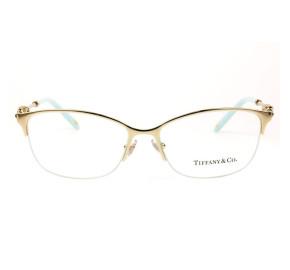 Óculos de grau Tiffany & Co TF 1122-B 6021 54