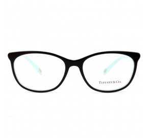 Óculos Tiffany & Co TF 2135 8163 54 - Grau