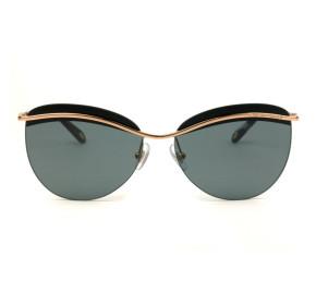 Óculos Tiffany & Co TF 3057 6105/87 60 - Sol