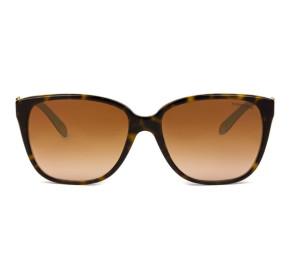 Óculos de Sol Tiffany & Co. TF 4111-B 8134 57