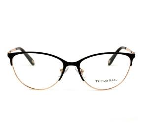 Óculos Tiffany & Co TF1127 6122 54 - Grau