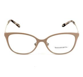 Óculos Tiffany & Co. TF1130 6130 52 - Grau