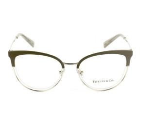 Óculos Tiffany & Co. TF1132 6133 51 - Grau