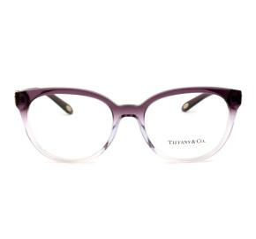 Óculos Tiffany & Co TF2145 8222 54 - Grau