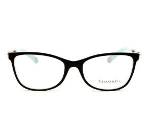 Óculos de Grau Tiffany & Co. TF2151 8055 54 - Grau