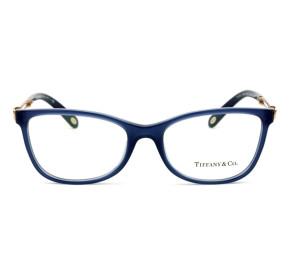 Óculos Tiffany & Co TF2151 8192 54 - Grau